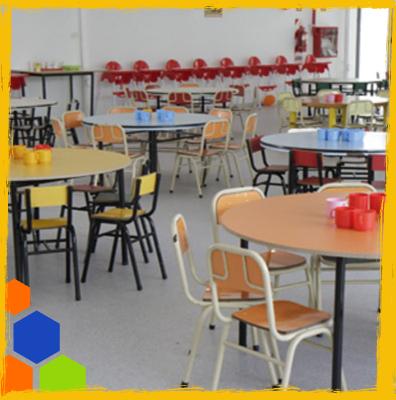 1-cafeteria